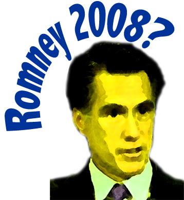 romney2008huh.jpg